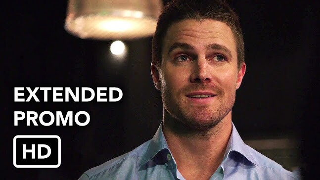 arrow-season-5-promo