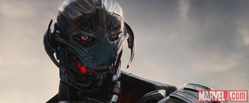 avengers-2-imagen1