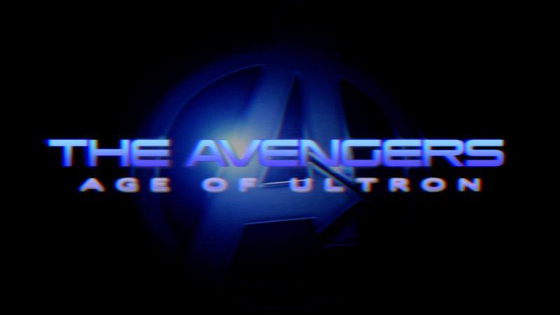 avengers-in-1995