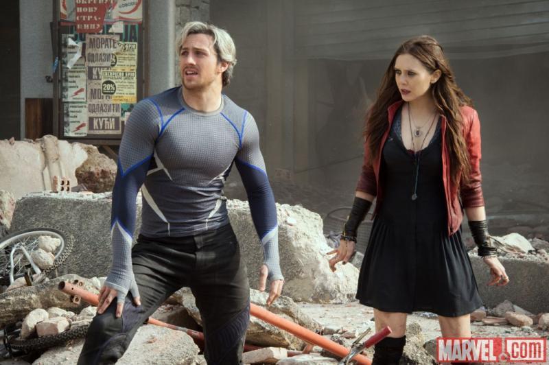 avengers2-imagen12