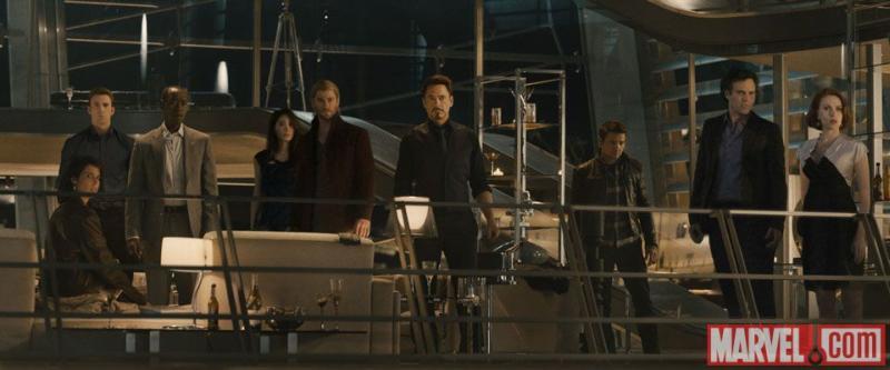 avengers2-imagen5