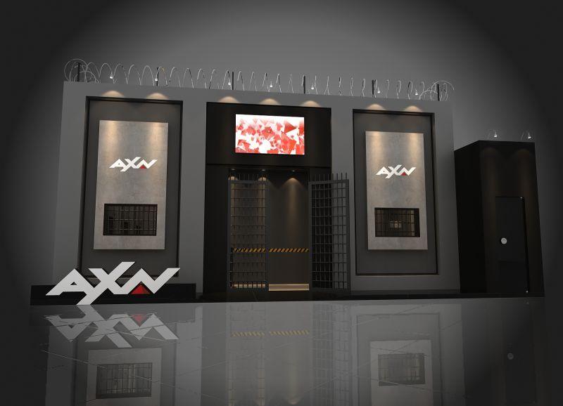 axn-ccxp16