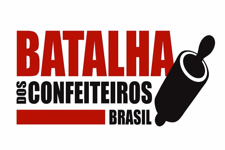batalha-dos-confeiteiros-brasil