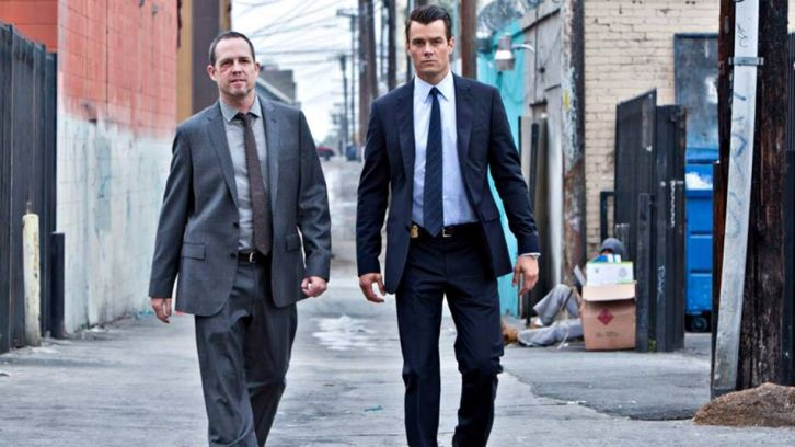 battle-creek-cbs