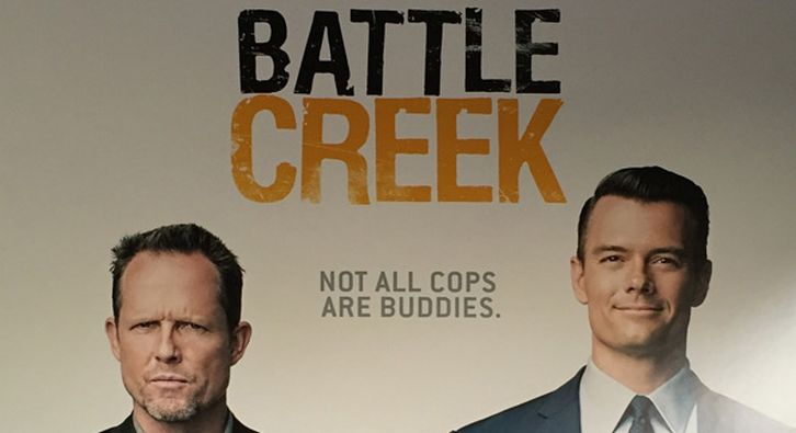 battlecreek-header