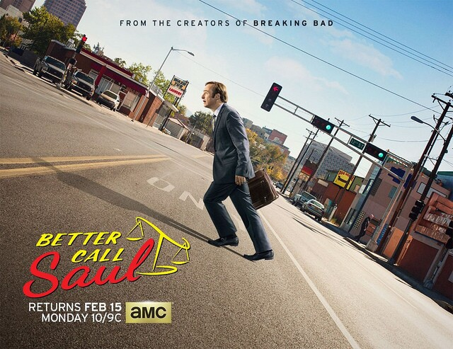 better-call-saul-season-2-poster