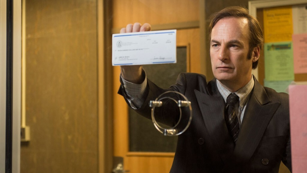 better_call_saul_two