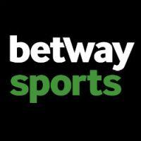 site de apostas esportivas betway