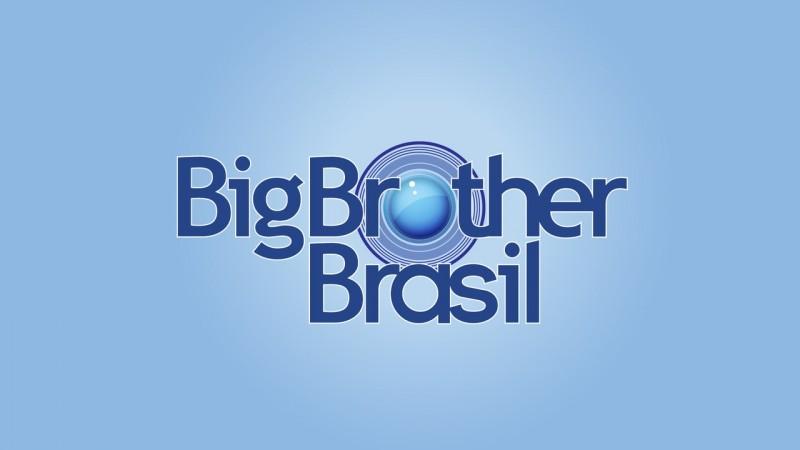 big-brother-brasil