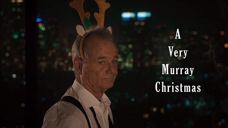 bill-murray-a-very-murray-christmas