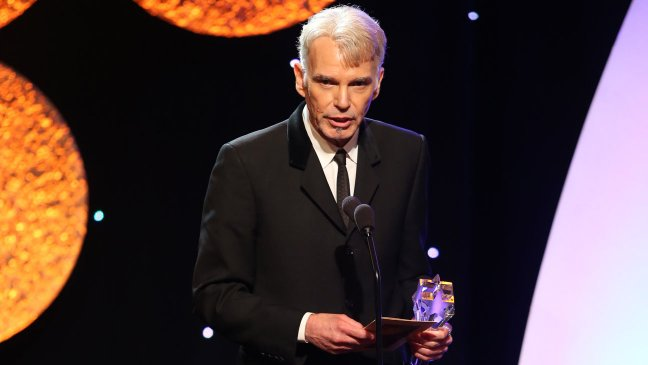 billy_bob_thorton_critics_choice_award_a_l