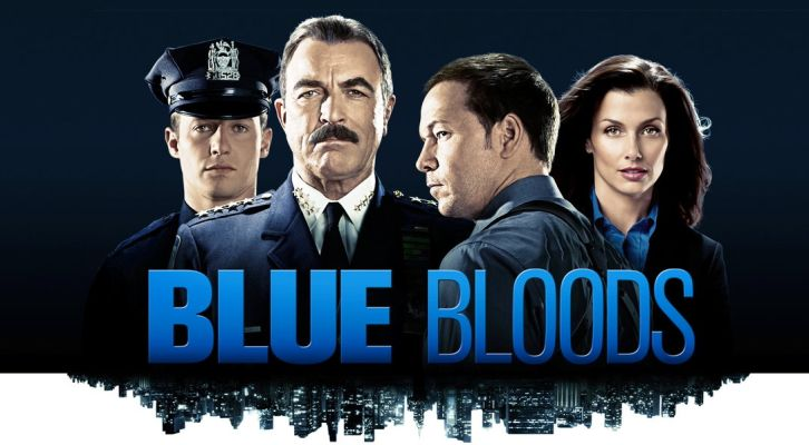 blue-bloods-header