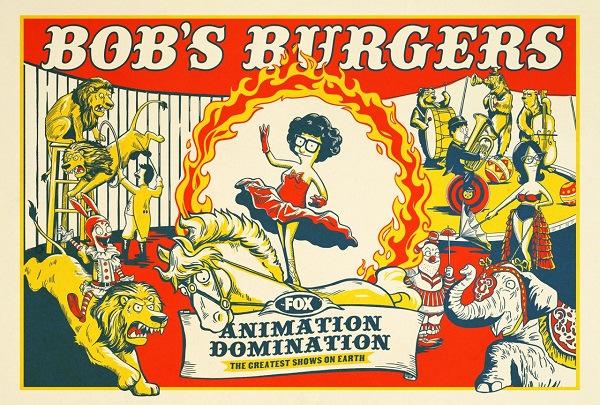 bobsburgers_circus_r3