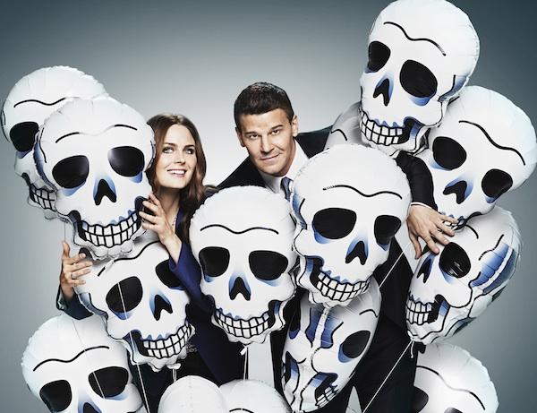 bones-season-91
