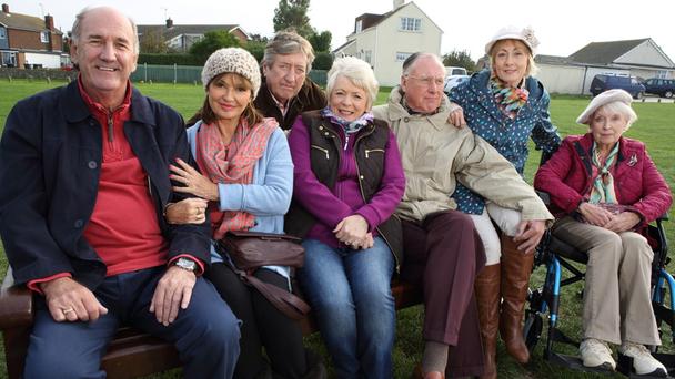 boomers-bbc1