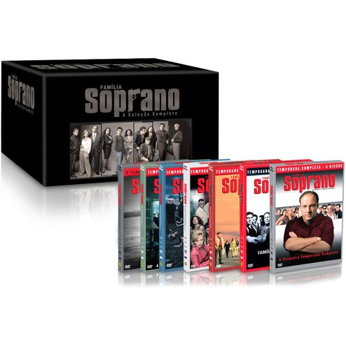 box-dvd-the-sopranos-03