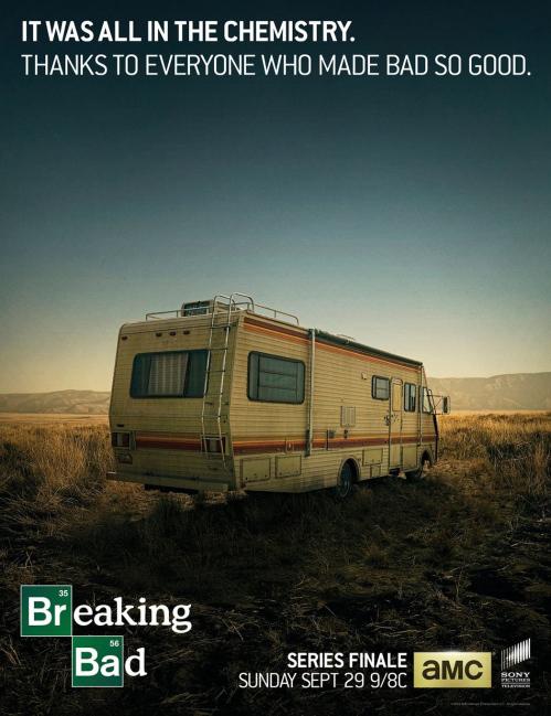 breaking-bad-finale-poster__130918232553