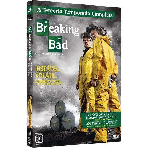 breaking-bad-s03-dvd