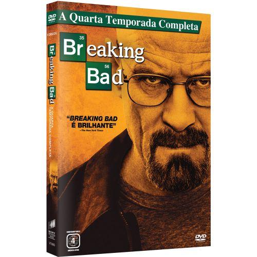 breaking-bad-s04-dvd