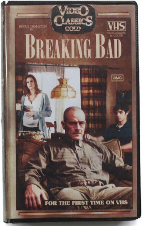breaking-bad-vhs