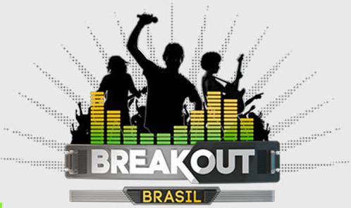 breakout-brasil-canal-sony