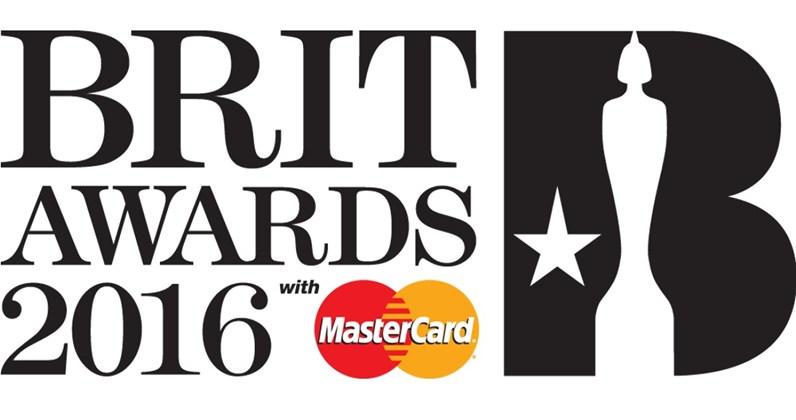 brit-awards-2016