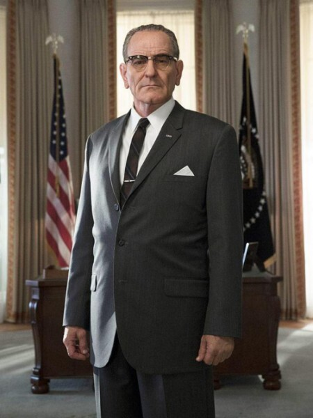 bryan-cranston-lbj-all-the-way