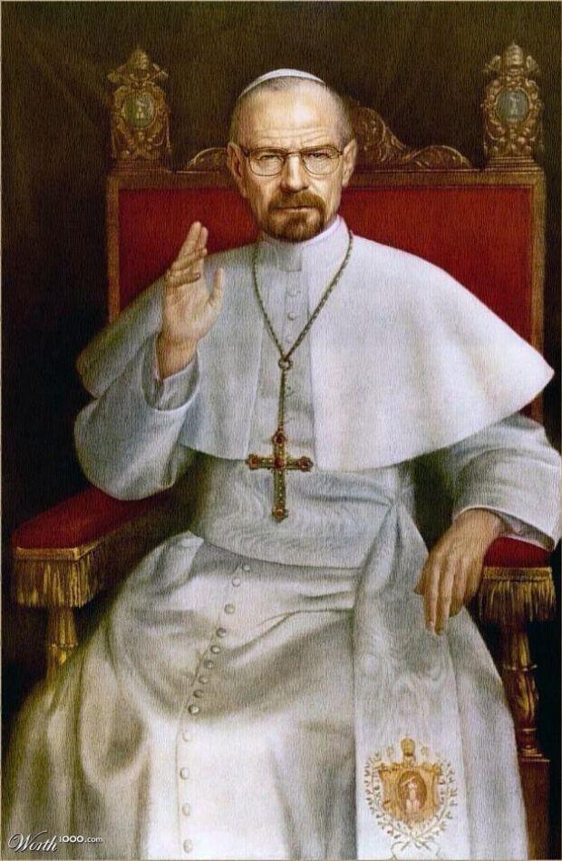 bryan-cranston-pope