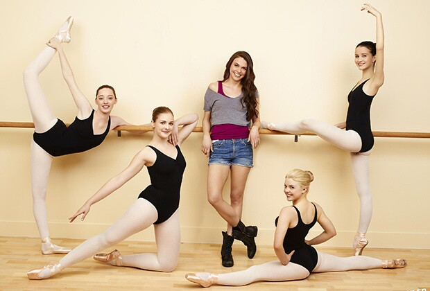 cancelled-shows-bunheads