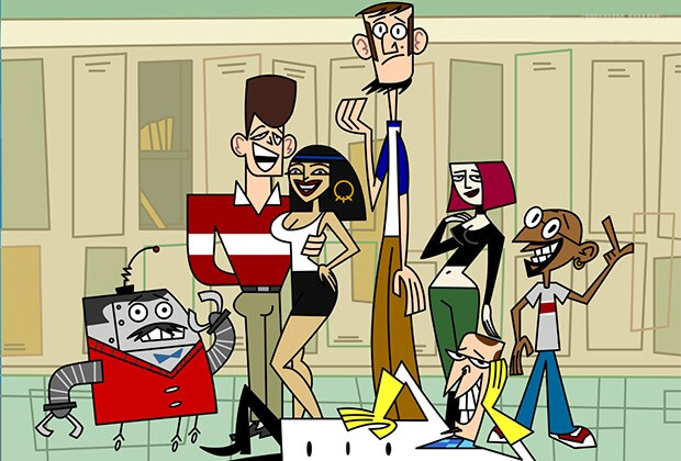cancelled-shows-clone-high