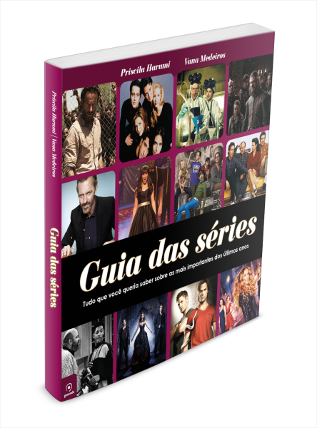 capa_guideseries
