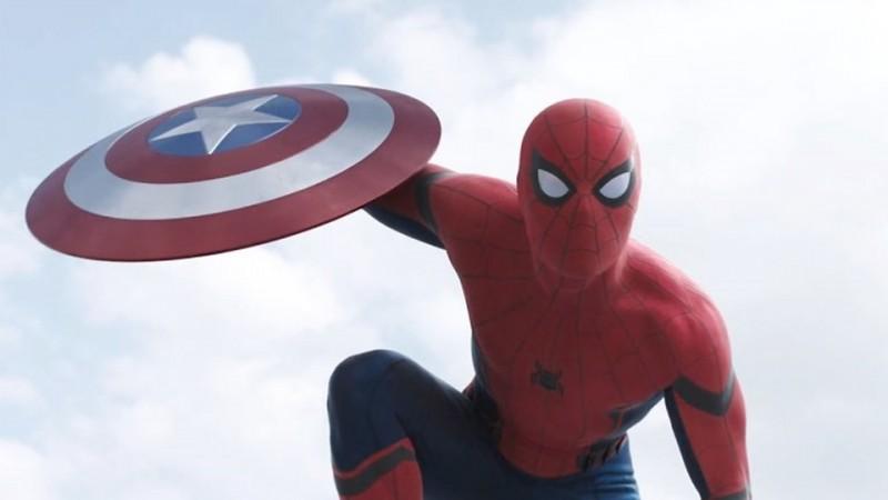 capitão-america-guerra-civil-homem-aranha