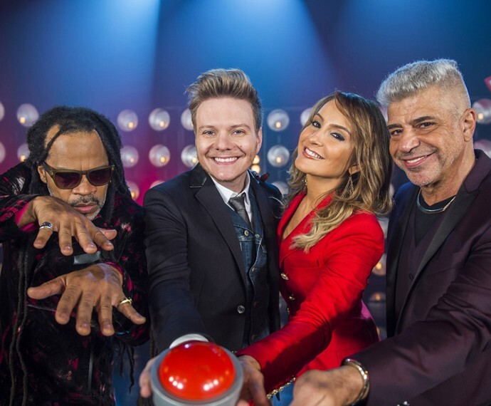 carlinhos-brown-lulu-santos-claudia-leitte-michel-telo-the-voice-brasil-joao-miguel-junior-tv-globo