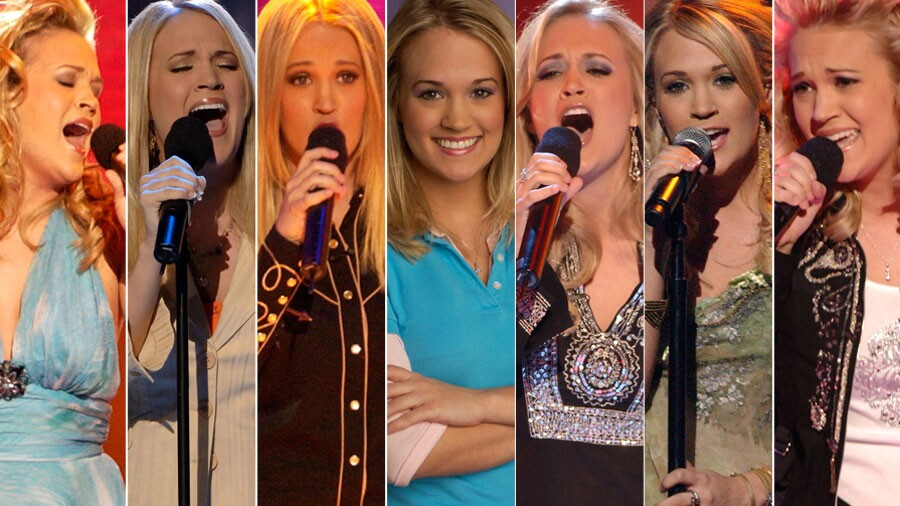 carrie-underwood-american-idol-10th-anniversary