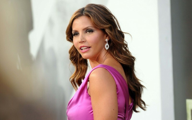 charisma-carpenter