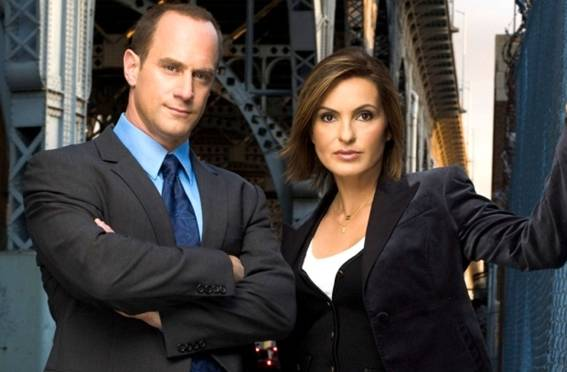 chris-meloni-mariska-hargitay-law-and-order-svu