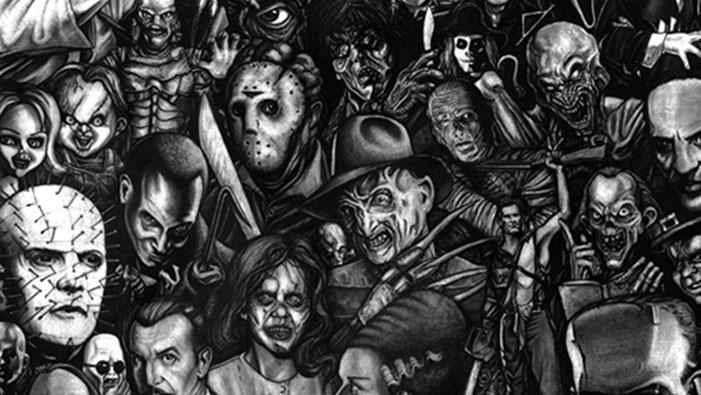 cinema-terror