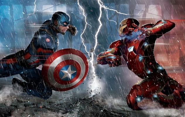 civil-war-marvel-capitain-america