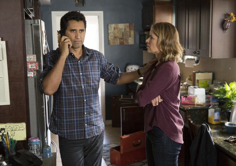 cliff-curtis-kim-dickens-fear-the-walking-dead-amc
