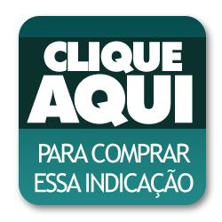 clique04.jpg