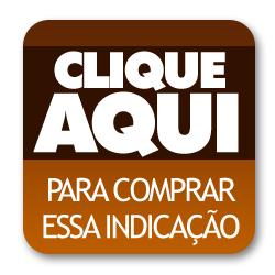 clique07.jpg