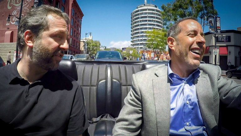 comedians-in-cars-2016
