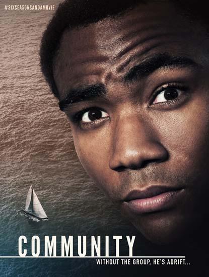 community-embed