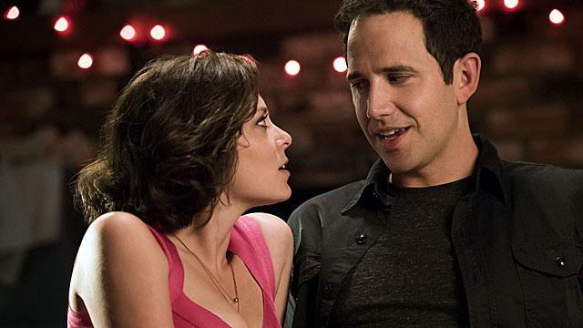 crazy-ex-girlfriend-premiere-ratings
