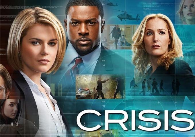 crisis-nbc