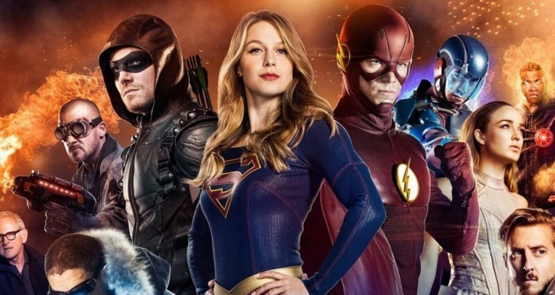 crossover-super-herois-cw cw
