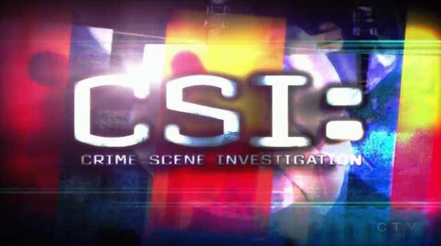 csi-cbs