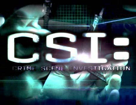 Assistir Online CSI 7ª temporada
