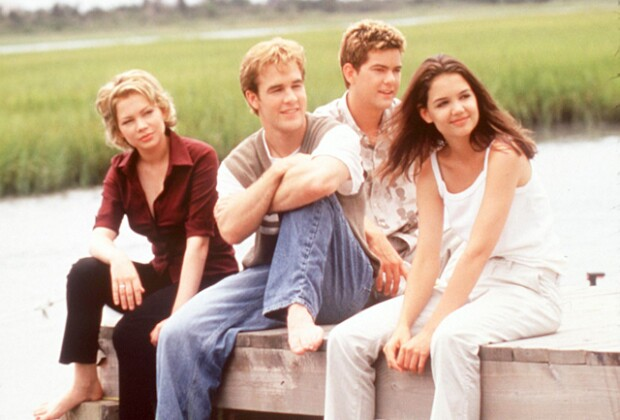 dawsons-creek-unauthorized1