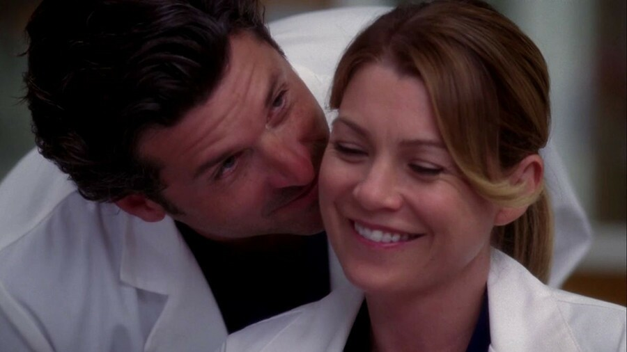 derek-and-meredith-greys-anatomy